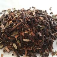 Midwinter Pu'er from Verdant Tea (Special)