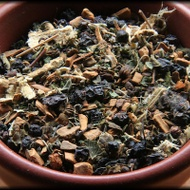 Elder Grove from Whispering Pines Tea Company