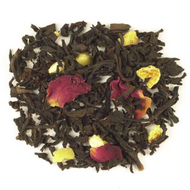 Naturally Flavored Christmas Black Tea from Upton Tea Imports