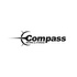 Compass Moving & Storage | Manitou Springs CO Movers