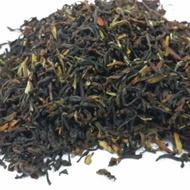 Dooteriah sftgfop-1 DJ 847 Autumn flush 2013 darjeeling tea from Tea Emporium