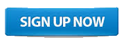 Join On-Target Trading Club for just $6 per month