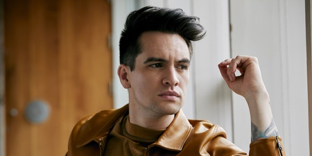 Panic! at the Disco to perform in Manila