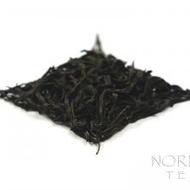 Dan Cong Hong Cha - 2011 Spring Guangdong Black Tea from Norbu Tea