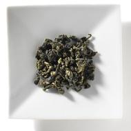 Ti Kuan Yin Select from Mighty Leaf Tea