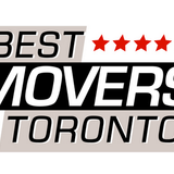 Best Movers Toronto image