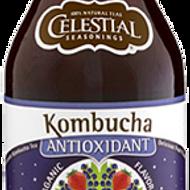 Superfruit Kombucha (Antioxidant) from Celestial Seasonings