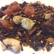 Apple Cider Tea from Harlow Tea Co