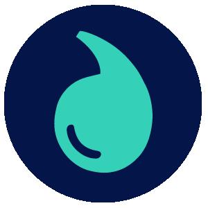 Spill Company Logo