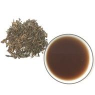 We Bulang Together 2019 Loose Ripe from Mandala Tea