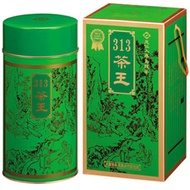 King's 313 Green Oolong 2nd Grade from Ten Ren