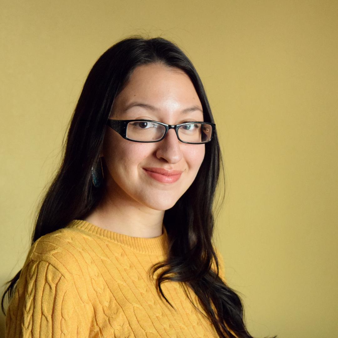 Kayla Zalewski