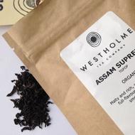 Assam Supreme TGFOP from Westholme Tea Company