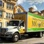 America's Most Reliable Movers Photo 5