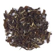Mist Valley Estate Second Flush (TM98S) from Upton Tea Imports