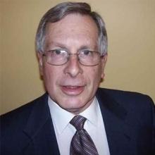 Ronald L. Adler