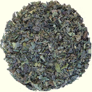 Nettle Leaves from t Leaf T
