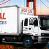 Nor-Cal Moving Services image