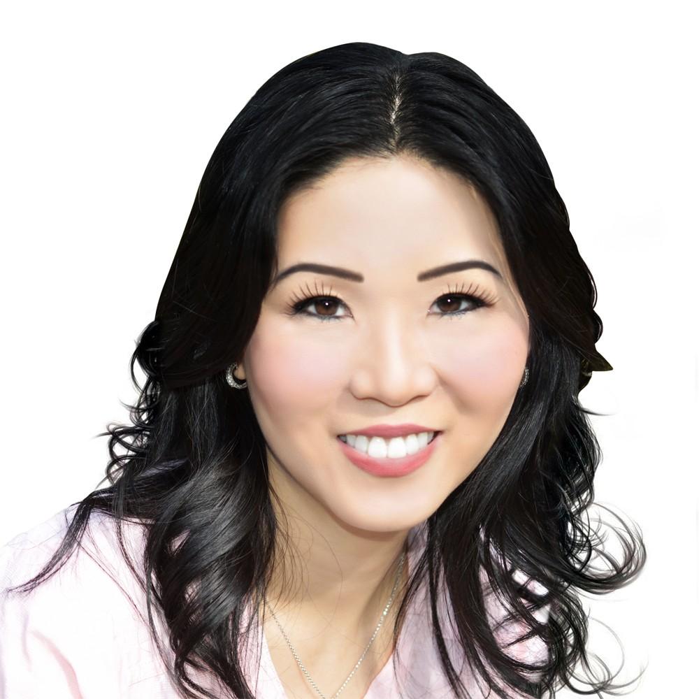 Josie Ong