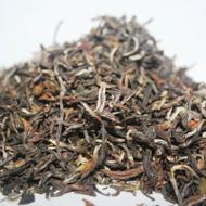 Thurbo Tippy Clonal ftgfop-1 / 2nd flush 2013 Darjeeling tea from Tea Emporium