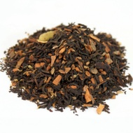 Chai French Vanilla from Simpson & Vail