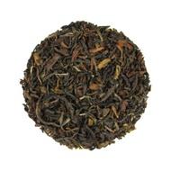 Himalayan from Murchie's Tea & Coffee