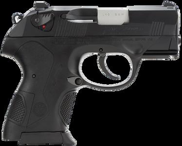 Beretta USA