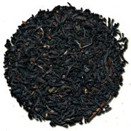 Blend 1776 from Culinary Teas