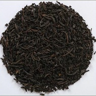 Lichee Congou from The Tea Table