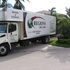 Kendall FL Movers