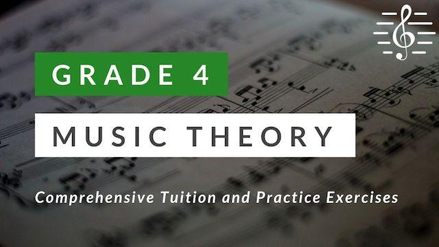 grade_4_music_theory_course