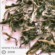Nepal Junchi from Tea Sante