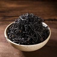 """Wu Yi """"Golden Peony Varietal"""" Black Tea from Yunnan Sourcing"""