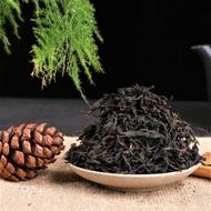 "Sweet Potato Aroma"" Dan Cong Oolong from Yunnan Sourcing US"