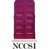 Northumberland County Collection Service Inc. (NCCSI)