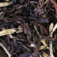 Earl Grey Windamere from Chado