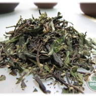 White Earl Grey Cream from Tealux