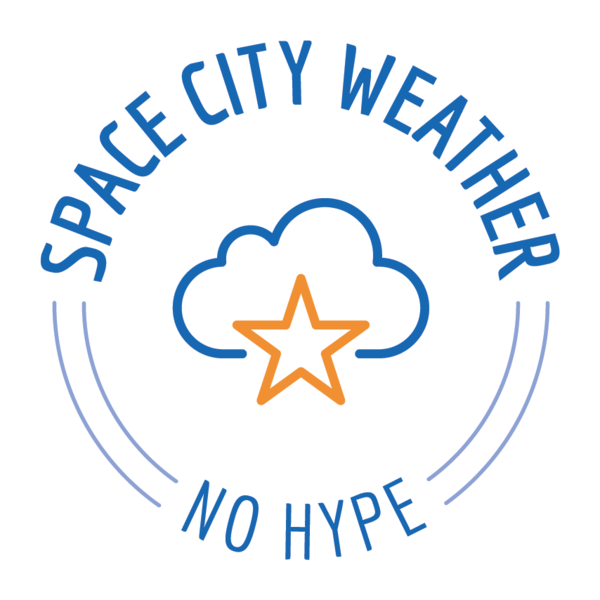 SpaceCityWeather_white_backgroundpng