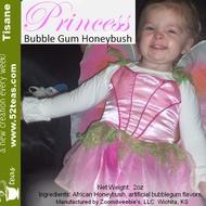 Princess Blend from 52teas