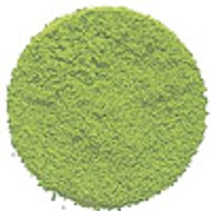 Matcha (Okabe) from Lupicia