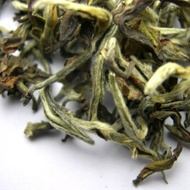 Castleton Moonlight Darjeeling Oolong from Fortnum & Mason