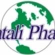 Նատալի Ֆարմ դեղատների ցանց – Natali Pharm