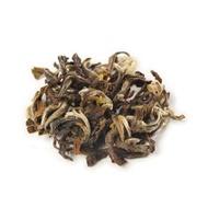 Jun Chiyabari Himalayan Autumn Black Tea from Rare Tea Republic