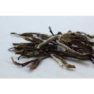 White Peony (Bai Mu Dan) from Peony Tea S.