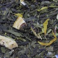 Iced Tea Blend Green Tea from 52teas