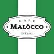 Մալոկկո Սրճարան-Malocco Cafe