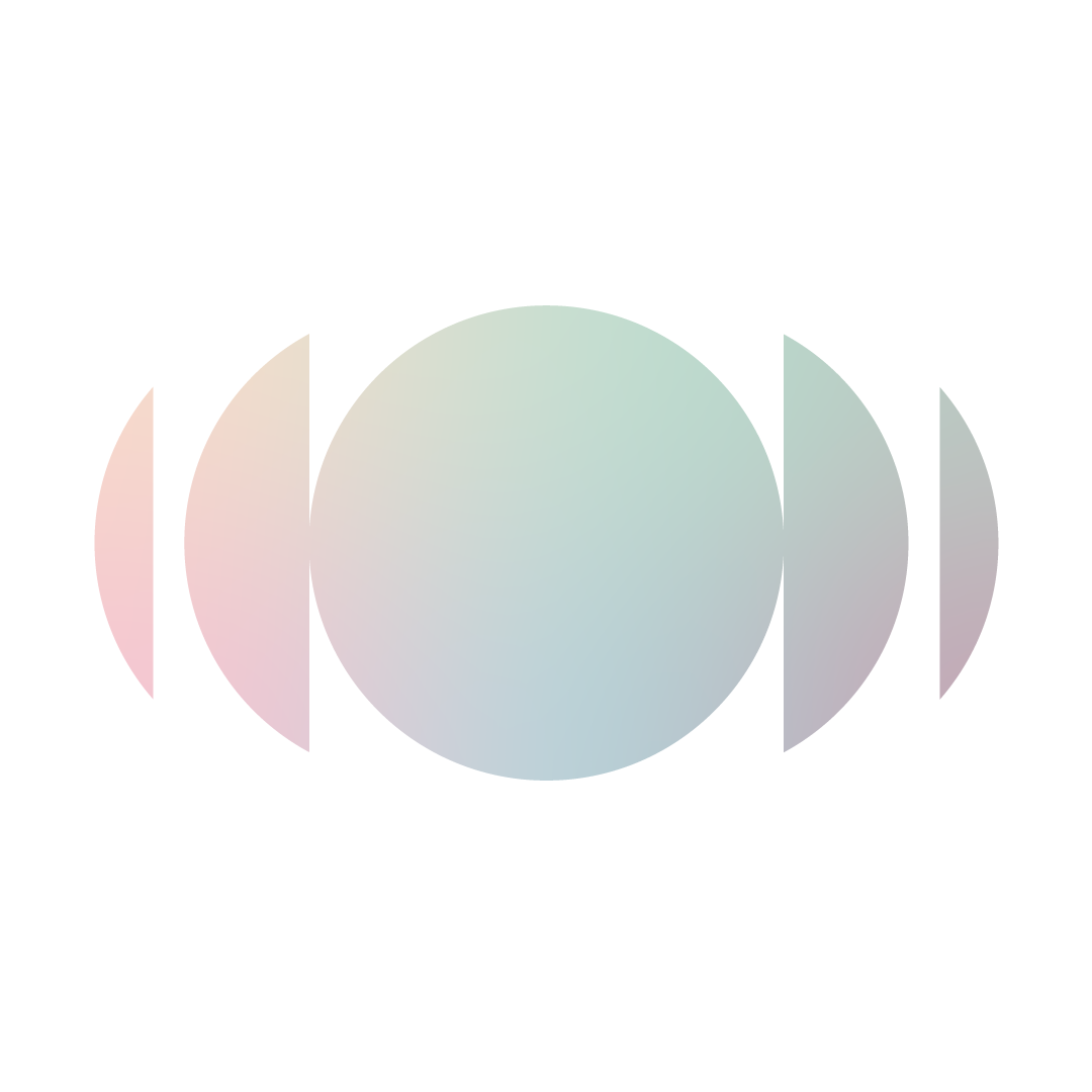Moments of Space Ltd Company Logo