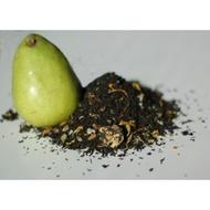 Spicy Pear from Joy's Teaspoon