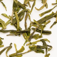 Dragonwell from Zhi Tea