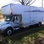 Midsouth Moving and Storage Photo 1